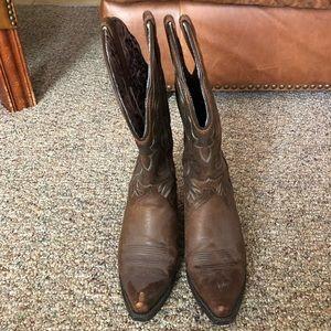 Laredo Women's Cowgirl Boots